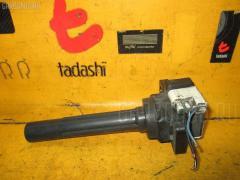 Катушка зажигания SUBARU R2 RC1 EN07E