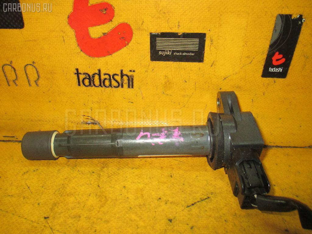 Катушка зажигания HONDA STEPWGN RF4 K20A. Фото 8