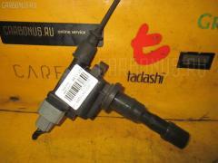 Катушка зажигания Mitsubishi Legnum EC5W 6A13 Фото 1