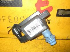 Катушка зажигания Toyota Progres JCG10 1JZ-FSE Фото 1