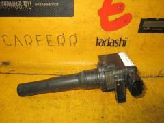 Катушка зажигания Mitsubishi Ek wagon H82W 3G83 Фото 1