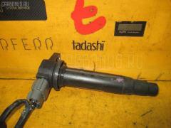Катушка зажигания NISSAN PRIMERA CAMINO WAGON WQP11 QG18DD Фото 1