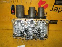 Соленоид Honda Fit GD2 L13A Фото 1