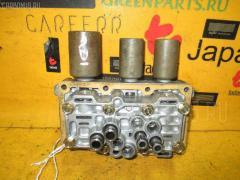 Соленоид Honda Fit GD1 L13A Фото 2