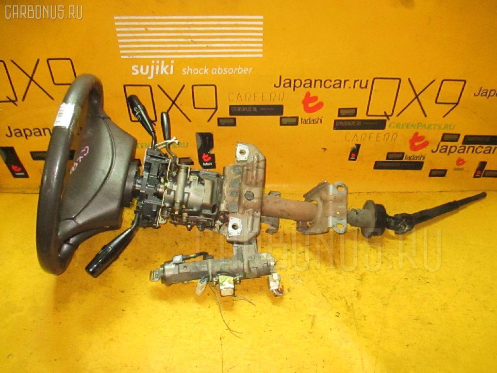 Рулевая колонка Toyota Mark ii GX90 Фото 1