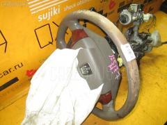 Рулевая колонка TOYOTA CROWN MAJESTA JZS177 Фото 2