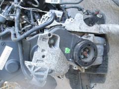 Двигатель Volkswagen Golf v 1KBLX BLX Фото 6