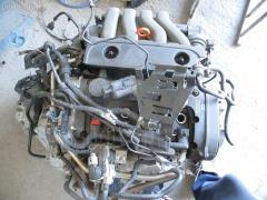 Двигатель Volkswagen Golf v 1KBLX BLX Фото 8
