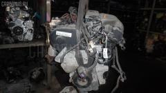 Двигатель Volkswagen Golf v 1KBLX BLX Фото 1
