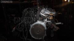 Двигатель Volkswagen Golf v 1KBLX BLX Фото 3