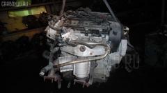 Двигатель Volkswagen Golf v 1KBLX BLX Фото 4