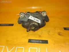 Суппорт Volkswagen Golf v 1KBLX BLX Фото 1