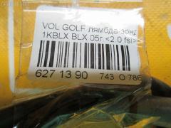 Лямбда-зонд Volkswagen Golf v 1KBLX BLX Фото 2