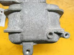 Подушка двигателя Volkswagen Golf v 1KBLX BLX Фото 2