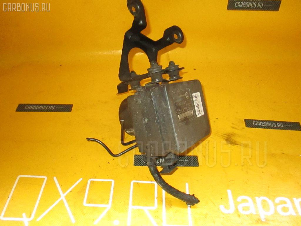 Блок ABS VOLKSWAGEN GOLF V 1KBLX BLX Фото 1