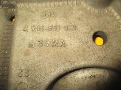 Балка под ДВС VOLKSWAGEN GOLF V 1KBLX BLX Фото 2