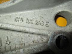 Крепление рычага Volkswagen Golf v 1KBLX BLX Фото 2