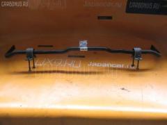 Стабилизатор VOLKSWAGEN GOLF V 1KBLX BLX Фото 1