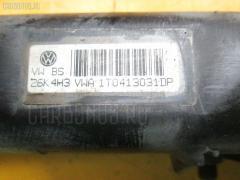 Стойка амортизатора Volkswagen Golf v 1KBLX BLX Фото 1