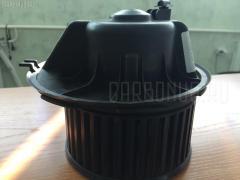 Мотор печки Volkswagen Golf v 1KBLX Фото 3