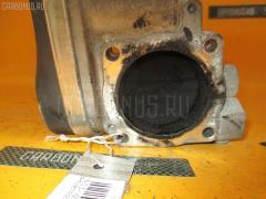 Дроссельная заслонка Volkswagen Golf v 1KBLX BLX Фото 2