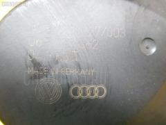 Дроссельная заслонка Volkswagen Golf v 1KBLX BLX Фото 3