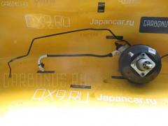 Главный тормозной цилиндр VOLKSWAGEN GOLF V 1KBLX BLX Фото 1