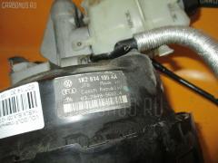 Главный тормозной цилиндр VOLKSWAGEN GOLF V 1KBLX BLX Фото 2