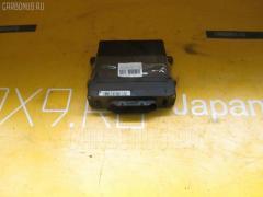 Блок управления АКПП на Volkswagen Golf V 1KBLX BLX WVWZZZ1KZ5W134022 HFT VAG 09G927750DP