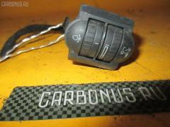 Кнопка корректора фар Volkswagen Golf v 1KBLX Фото 1
