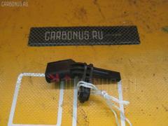 Датчик ABS Volkswagen Golf v 1KBLX BLX Фото 1