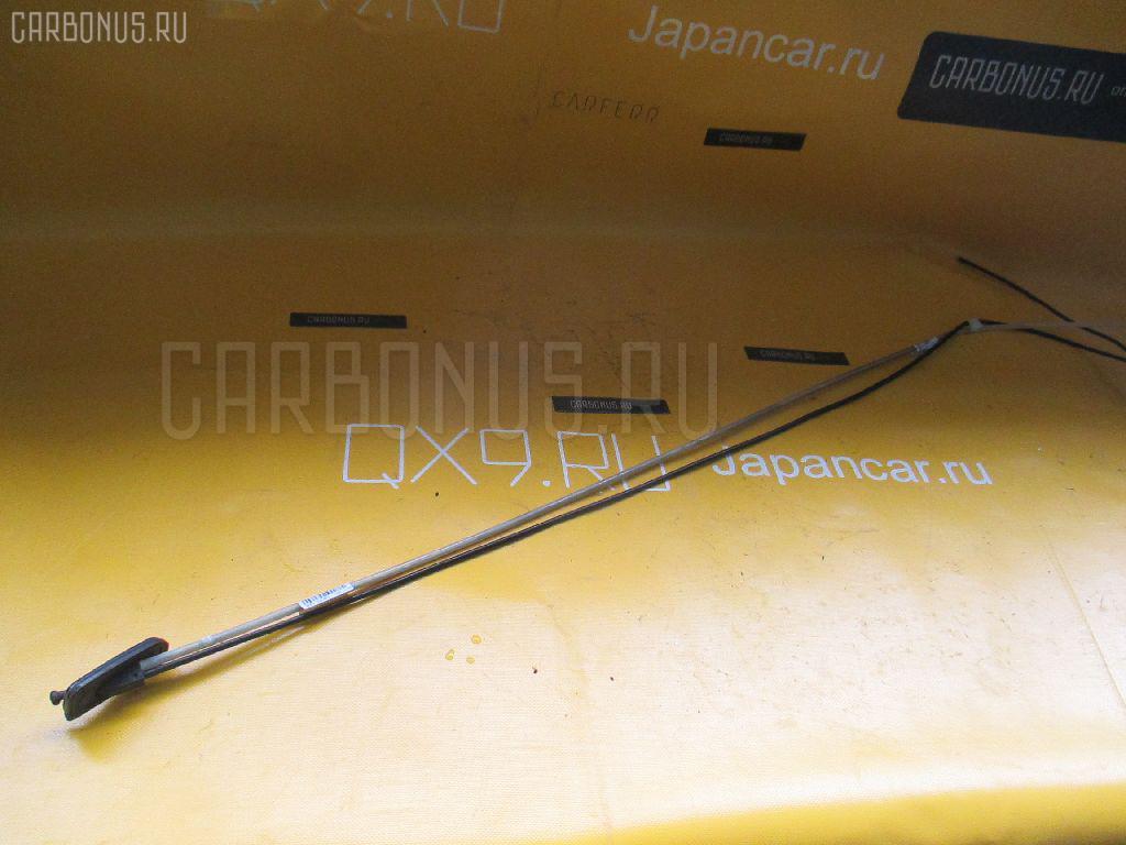Антенна Toyota Carina AT212 Фото 1