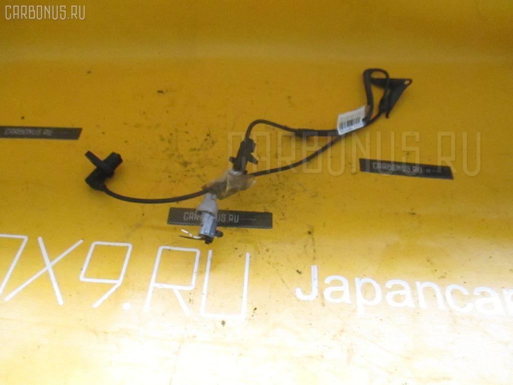 Датчик ABS TOYOTA GAIA SXM10G 3S-FE. Фото 9