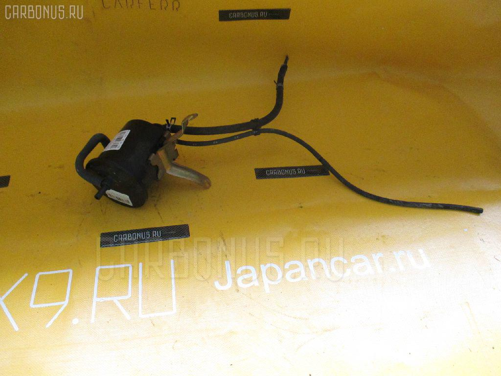 Фильтр угольный Toyota Carina AT212 5A-FE Фото 1