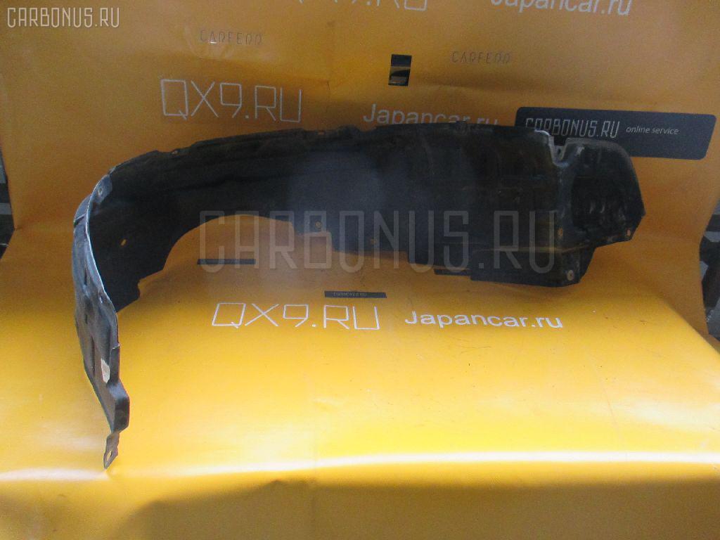 Подкрылок TOYOTA CARINA AT212 5A-FE. Фото 10
