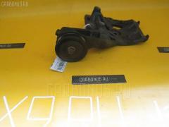 Крепление компрессора кондиционера Toyota Carina AT212 5A-FE Фото 2