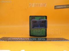Блок управления зеркалами TOYOTA CARINA AT212 5A-FE Фото 2