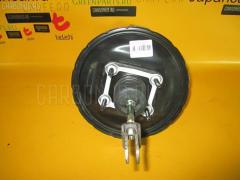 Главный тормозной цилиндр SUBARU IMPREZA GD3 EJ15 Фото 1