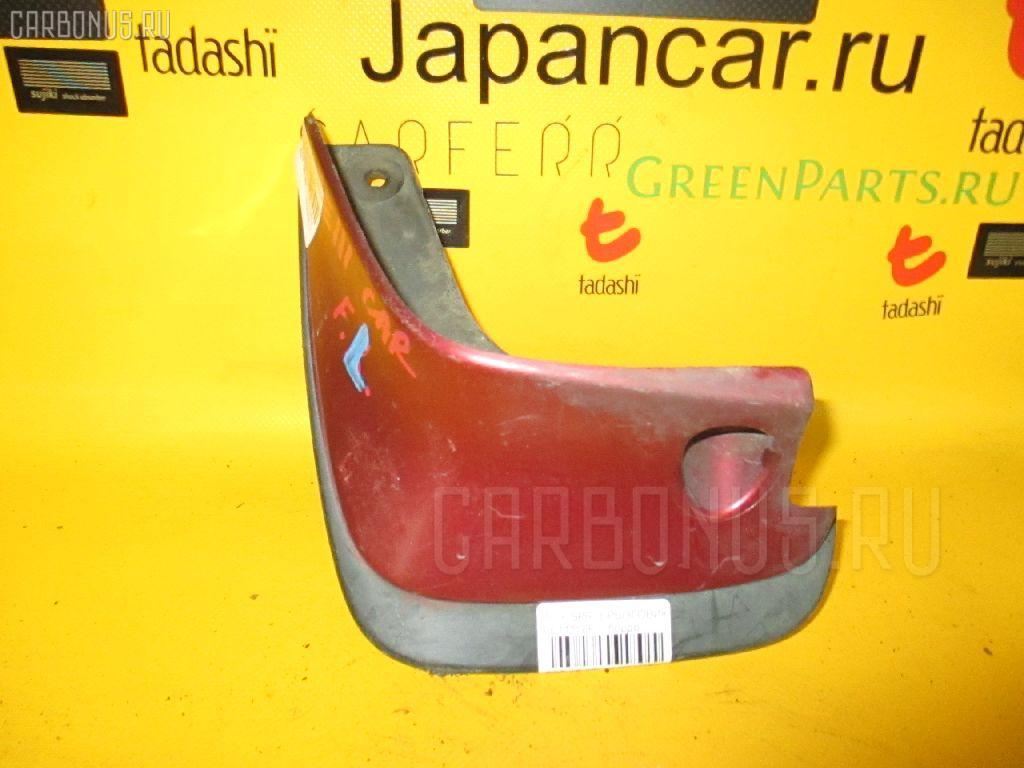 Брызговик Toyota Sprinter carib AE111G Фото 1