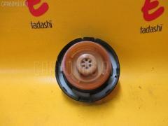 Крышка топливного бака Фото 2