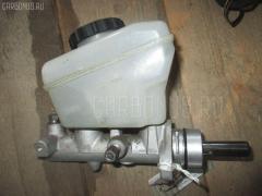Главный тормозной цилиндр TOYOTA MARK II JZX110 1JZ-FSE Фото 1