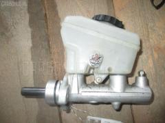 Главный тормозной цилиндр TOYOTA MARK II JZX110 1JZ-FSE Фото 2