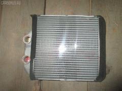 Радиатор печки TOYOTA AT211 7A-FE Фото 1