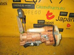 Бензонасос Toyota Mark ii GX110 1G-FE Фото 2
