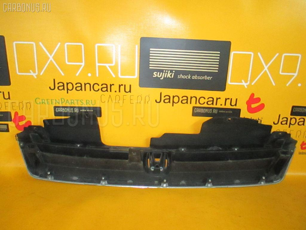 Решетка радиатора Honda Accord CD3 Фото 1