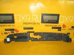 Обшивка багажника TOYOTA CROWN JZS151 Фото 1