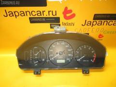 Спидометр Mazda Capella wagon GWEW FS-DE Фото 2