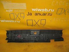 Обшивка багажника NISSAN CEFIRO WAGON WPA32 Фото 2