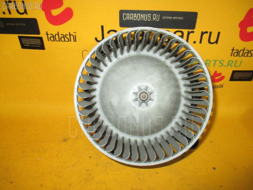 Мотор печки HONDA INTEGRA DC5. Фото 4