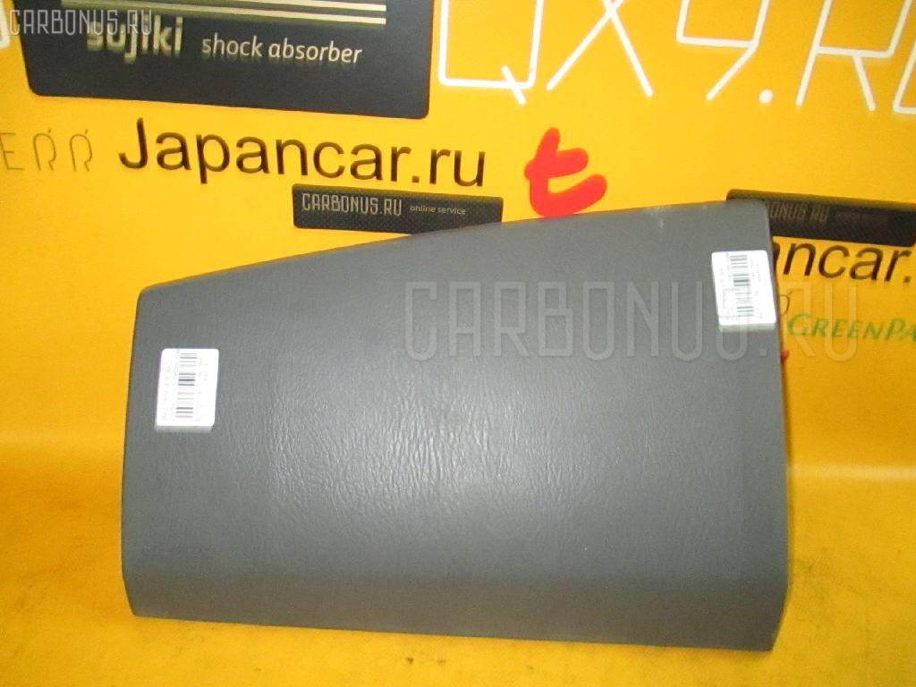 Air bag MAZDA DEMIO DW5W Фото 1